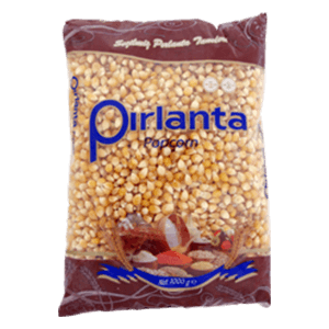 11_popcorn