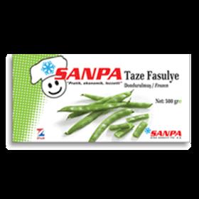 14a_taze-fasulye-paket