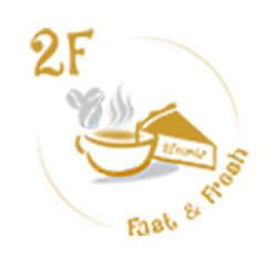 2fpasta_logo1