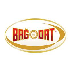 bagdat_baharat