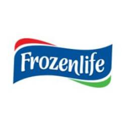 frozenlife