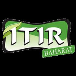 itir_baharat