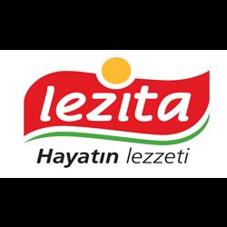 lezita