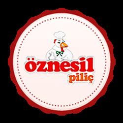 oznesil_entegre