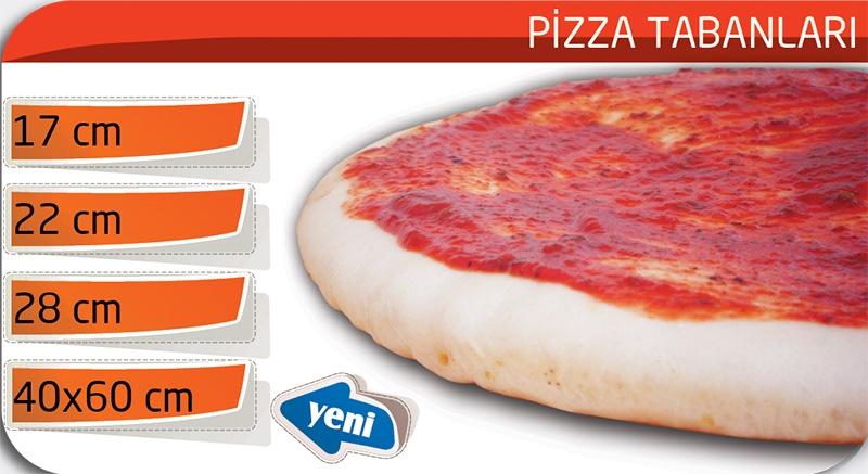 pizza-tabani