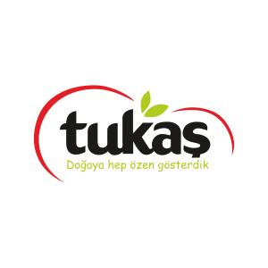tukas-logo