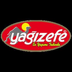 yagizefe
